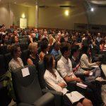conférence KayaTeamUniverse