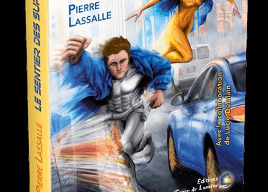 le_sentier_des_super_heros