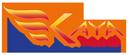 Kaya Team Universe Logo