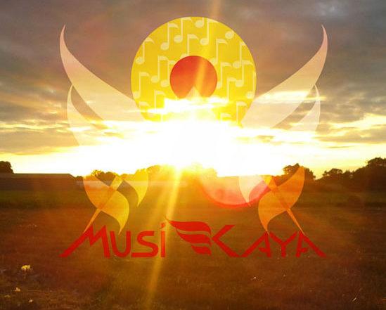 Musikaya genèse