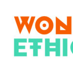 logo wonder ethics