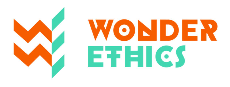 logo wonder ethics