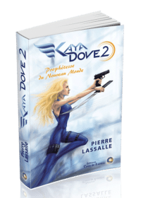livre-kaya-dove-2-3D