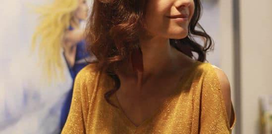 Céline Lassalle Musikaya