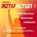 stage motiv'action oct19