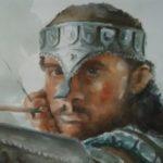 Illustration du profil de Thierry Seurre