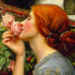 Illustration du profil de Elisabeth BOURGEOIS