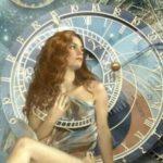 Illustration du profil de Sylvianne Attard