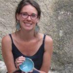Illustration du profil de Anne Halais
