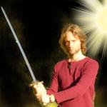 Illustration du profil de Martin Bériot