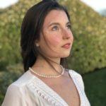 Illustration du profil de Juliette Alliot