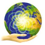 Illustration du profil de Editions Terre de Lumière