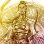 Illustration du profil de Veronique Agranier
