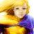 Illustration du profil de Lucie Delalain
