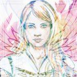 Illustration du profil de Celine Lassalle
