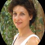 Illustration du profil de Chantal Saint-Pierre Martigny