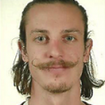 Illustration du profil de Charles Meesemaecker
