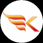 Illustration du profil de La Team Kaya Team Universe