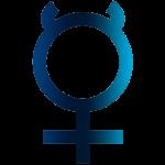 Logo du groupe ☿ Super Ligue des RÉDEMPTEURS – Maîtrise de MERCURE