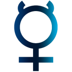 Logo du groupe ☿ Ligue des AMIS des ANGES
