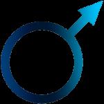 Logo du groupe ♂ Super Ligue des GUÉRISSEURS par la PAROLE – Maîtrise de MARS