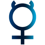 Logo du groupe ☿ Ligue des QUÊTEURS de VÉRITÉ