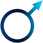 Logo du groupe ♂ Ligue de l'HÉROÎSME