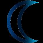Logo du groupe ☾  Ligue du POUVOIR LUNAIRE