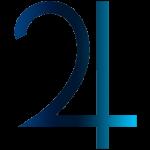 Logo du groupe ♃ Ligue des VOYAGEURS