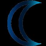 Logo du groupe ☾  Ligue d'une NOUVELLE EXPÉRIENCE de la MATERNITÉ
