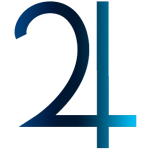 Logo du groupe ♃ Ligue des ARTISANS de la PAIX