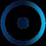 Logo du groupe ☀ Ligue du RAYONNEMENT CRÉATIF
