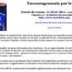 encouragements-lecture1