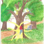 arbre-aurelie-001