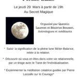 atelier-meditation-pleine-lune-1