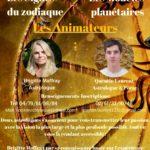 coursateliers-astrologie-sophianique-2