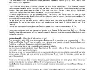 expérience de groupe à Paris 11 et 12 mai 17-page-001