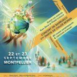 affiche-kaya-festival-sept-18-web