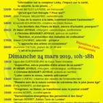 07-fev-verso-ethic-mars-19