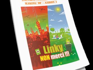 Making-of-saison1-linky-non-merci
