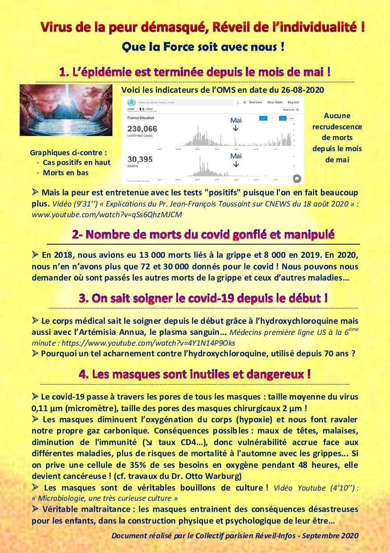 flyer-reveil-infos_001-2