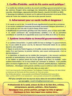 Flyer Réveil-Infos_002