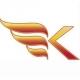 La Team Kaya Team Universe